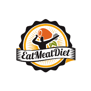 Eat Meat Diet